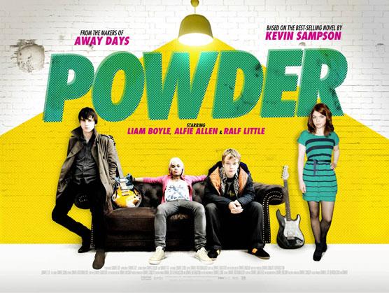 powder download full movies watch free movies avi